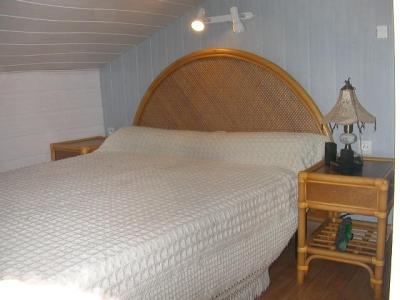 appartement locations de vacances Brem sur Mer