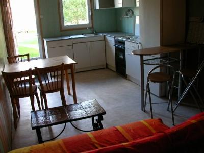 appartement location de vacances 85